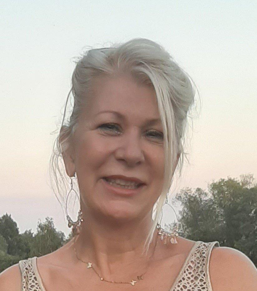 Patricia Lachassine